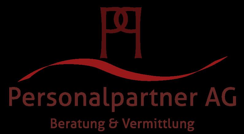 Personalpartner AG